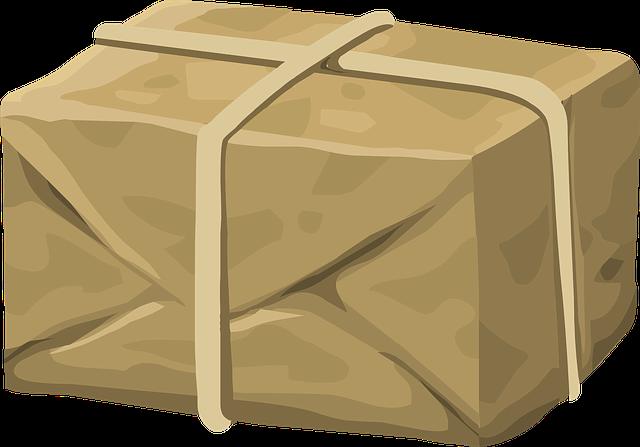 zavázaný balík.png
