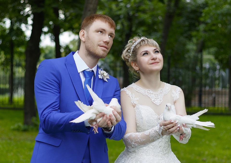 wedding-2825631_960_720